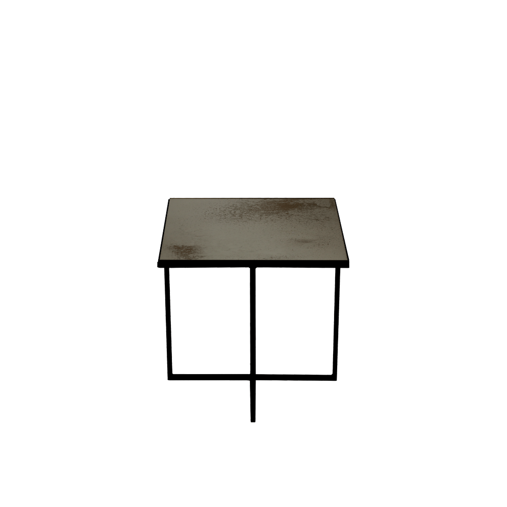 Surface Coffee Table, 16 inch