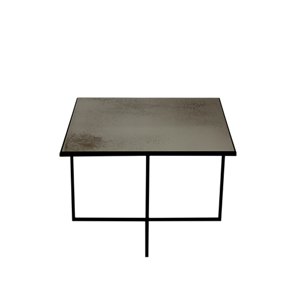 Surface Coffee Table, 24 inch