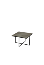 Surface Coffee Table, 20 inch