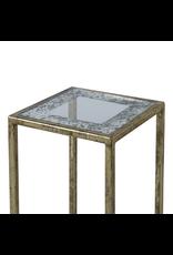 Scarlatti Side Table