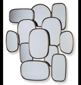 Franco Mirror