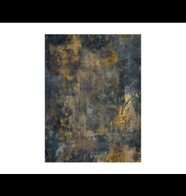 Leftbank Art Moonlit Charm (Hand Embellishment Gold)