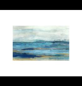 Leftbank Art Ataraxia  58 x 36