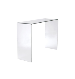 Eurostyle Galena Console Table