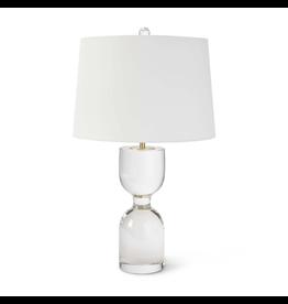Joan Crystal Table Lamp Large