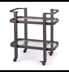 Carter Bar Cart Small