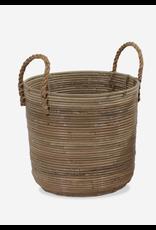 Jeffan Round Basket - Large