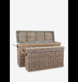 Jeffan Sabrina Basket Console - Large
