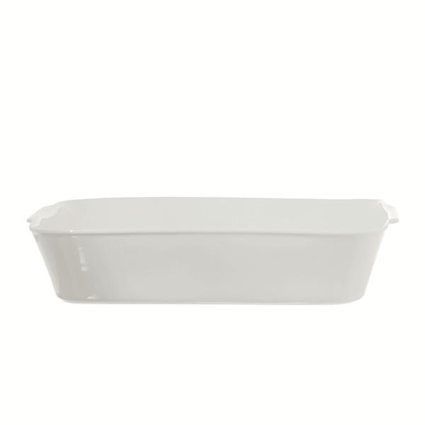 """LPB Anghiari Rectangular Baking Dish 12x9.5"""" (30x24cm)"""