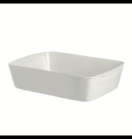 "LPB Anghiari Lasagne Baking Dish 14x10x3"" (35x25x7.5cm)"
