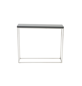 Accent Tables Considered Items For A