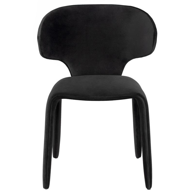 Bandi Chair - Shadow Grey