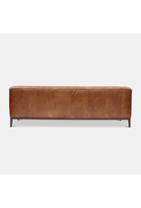 One for Victory Hive Sofa - Scout Twig