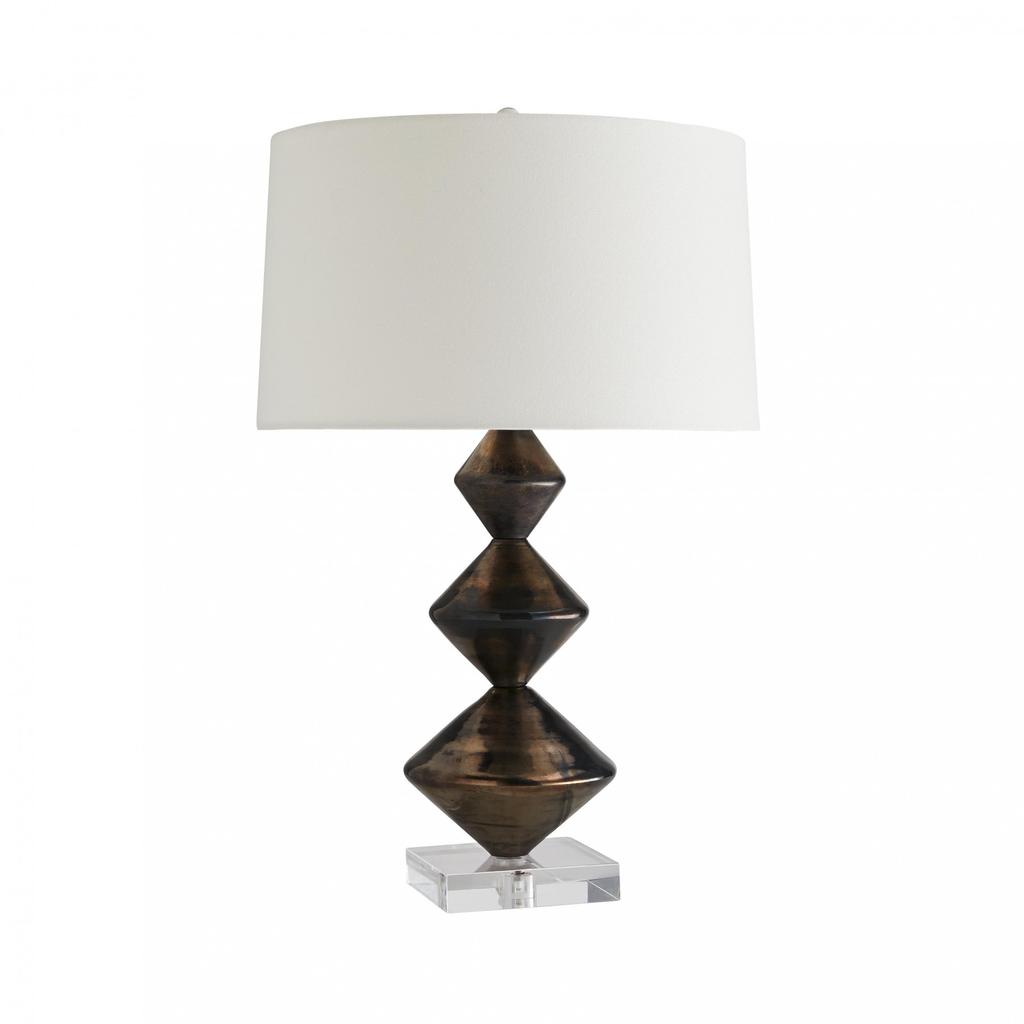 Vanna Lamp