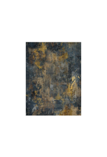 Leftbank Art Moonlit Charm 54 x 72