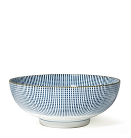 Miya Sendan Tokusa 7in Bowl