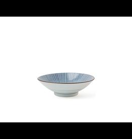Miya Sendan Tokusa 9.75in Bowl