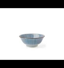 Miya Sendan Tokusa 8.25in Noodle Bowl