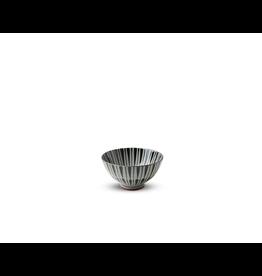 Miya Celadon Tokusa 4.5in Rice Bowl