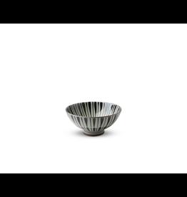 Miya Celadon Tokusa 5.5in Rice Bowl