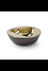Tobias Round Bowl
