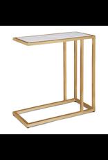 Echelon Sofa Hugger Table