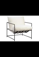 Inska Occasional Chair