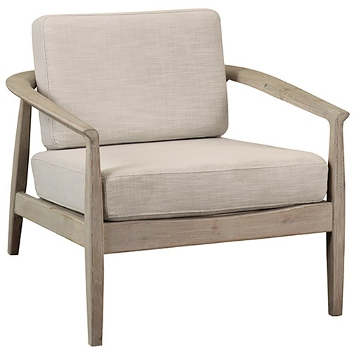 Patricia Occasional Chair