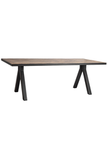 Shulini Dining Table