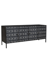 Beldrum Sideboard