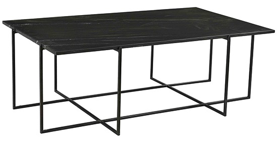 Bladen Coffee Table