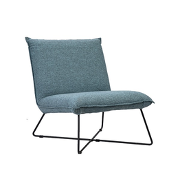 Tenney Occasional Chair