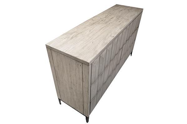 Aldwell Dresser