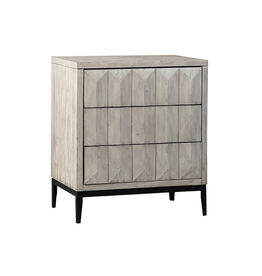 Aldwell Nightstand
