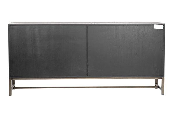 Strauss Sideboard