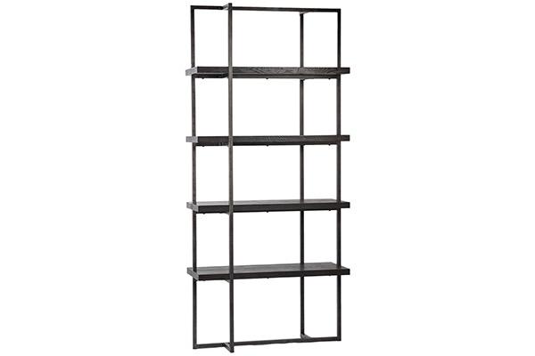 Belvin Bookcase
