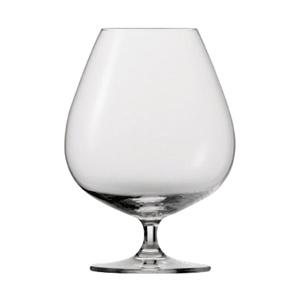 SZ Tritan Bar Special Cognac XXL (45) 29.8oz