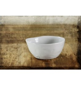 """Bowl No."""" Two Hundred Four"""", Small"""