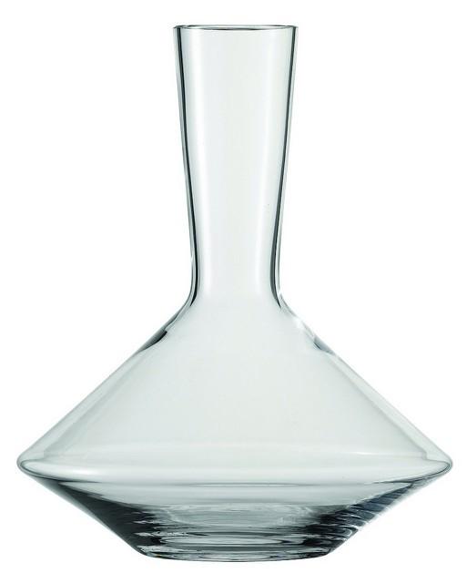 SZ Tritan Pure Decanter (750) 25.3oz