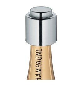 Champagne Bottle Sealer