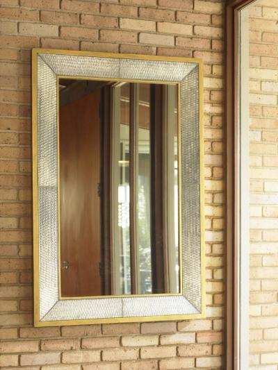 Mansfield Mirror