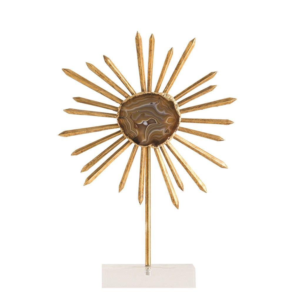 Omari Medium Sculpture