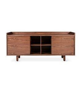 Mimico Cabinet