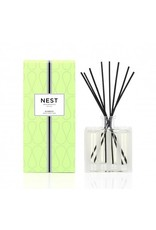 Bamboo Reed Diffuser 5.9oz