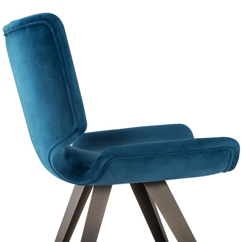 Astra Dining Chair