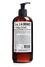 No. 094 Sage / Rosemary / Lavender Liquid Soap, 450mL