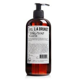 No. 071 Wild Rose Liquid Soap, 450mL