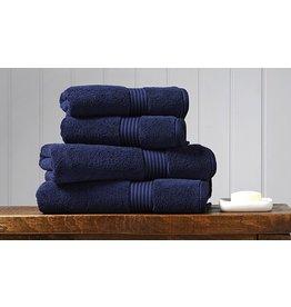 Supreme Hygro Wash Cloth MIDNIGHT
