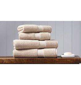 Supreme Hygro Guest Towel STONE