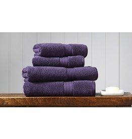 Supreme Hygro Bath Towel THISTLE